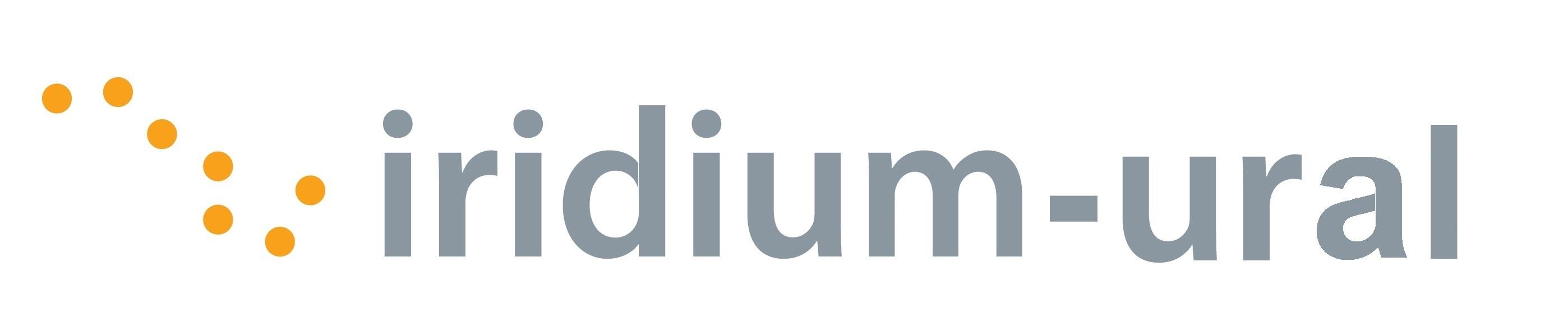 iridium-ural.ru